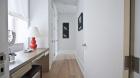 215_sullivan_street_hallway4.jpg