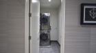 215_sullivan_street_laundry_room.jpg