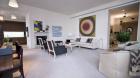 215_sullivan_street_living_room.jpg