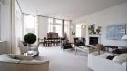 215_sullivan_street_living_room2.jpg