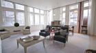 215_sullivan_street_living_room3.jpg