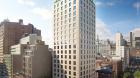 21_east_12th_street_-_building.jpg