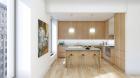21_east_12th_street_-_kitchen.jpg