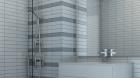 21_east_1st_street_bathroom.png