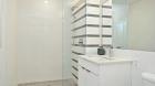 21_east_1st_street_bathroom2.png