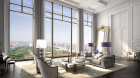 220_central_park_south_-_living_room.jpg