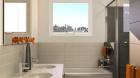 220_saint_nicholas_avenue_bathroom.jpg