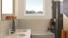 220_saint_nicholas_avenue_bathroom1.jpg