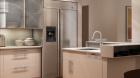 220_saint_nicholas_avenue_kitchen.jpg