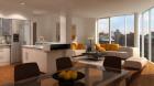 220_saint_nicholas_avenue_living_room.jpg
