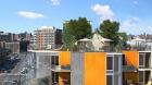 220_saint_nicholas_avenue_roof_deck.jpg