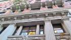 221_west_82nd_street_nyc.jpg