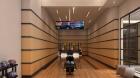 222_w80_-_bowling_alley.jpg