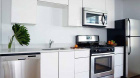 2270_frederick_douglass_boulevard_kitchen.jpg