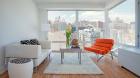 2270_frederick_douglass_boulevard_living_room.jpg