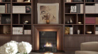 22_central_park_south_fireplace.jpg