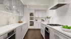 22_central_park_south_kitchen.jpg