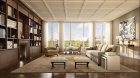 22_central_park_south_living_room.jpg
