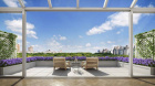22_central_park_south_terrace.jpg