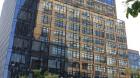 22_renwick_street_facade.jpg