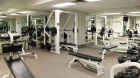 22_river_terrace_fitness_center.jpg