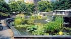 22_river_terrace_garden.jpg