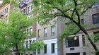 232_east_50th_street_condominium.jpg