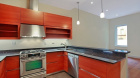 232_east_50th_street_kitchen.jpg