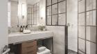 234_east_23rd_street_bathroom.jpg