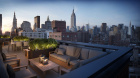 234_east_23rd_street_roof_terrace2.jpg