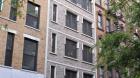 238_west_108th_street_-_building.jpg