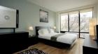 239_west_135th_street_bedroom.jpg