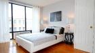 239_west_135th_street_bedroom1.jpg