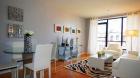 239_west_135th_street_living_room.jpg