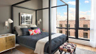 23_west_116th_street_bedroom.jpg