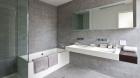 245_tenth_avenue_bathroom.jpg