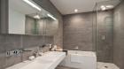 245_tenth_avenue_bathroom1.jpg