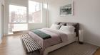 245_tenth_avenue_bedroom.jpg