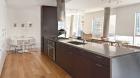 245_tenth_avenue_kitchen.jpg