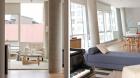 245_tenth_avenue_living_room1.jpg