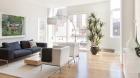 245_tenth_avenue_living_room2.jpg