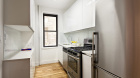 245_west_25th_street_kitchen2.jpg
