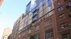 246_west_17th_street_condominium.jpg