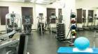 24_fifth_avenue_gym.jpg