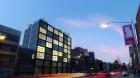 250_bowery_condominium.jpg