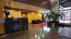 250_east_40th_street_lobby.jpg
