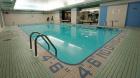 250_east_40th_street_pool.jpeg