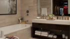 250_west_street_bathroom.jpg