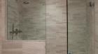 250_west_street_bathroom1.jpg