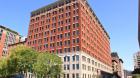 250_west_street_condominium.jpg